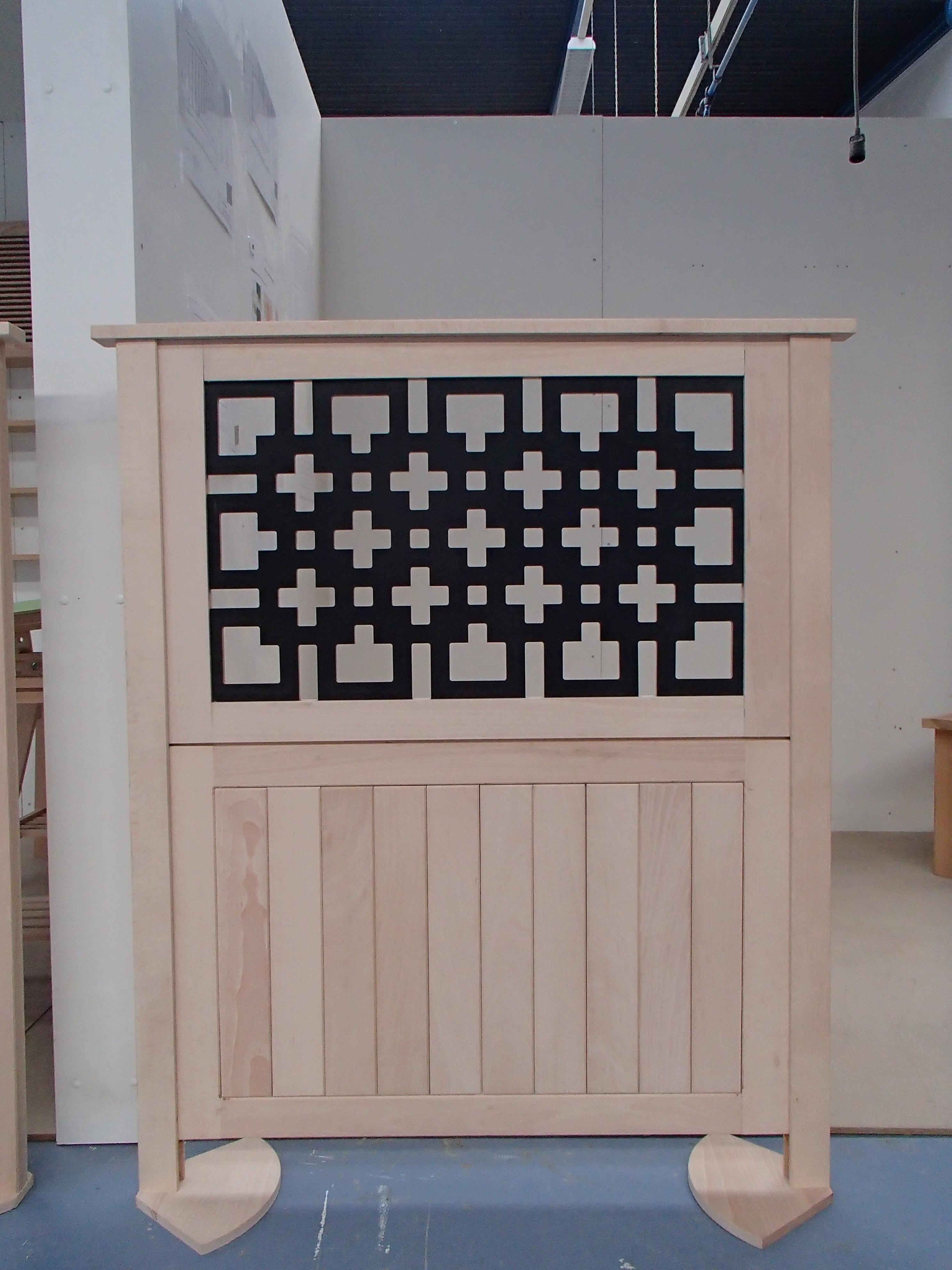 cheap cloison amovible brise vue with cloison amovible brise vue. Black Bedroom Furniture Sets. Home Design Ideas