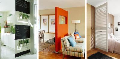 cloison ajoure design cloisons pour bureau trs dlicates et chic closion bureau deco design with. Black Bedroom Furniture Sets. Home Design Ideas
